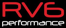 RV6 Performance